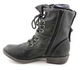 American Rag Armi Women's Boots.