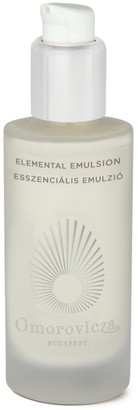 Omorovicza Elemental Emulsion