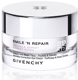 Givenchy Smile 'N Repair Wrinkle Correction Eye Cream 15ml