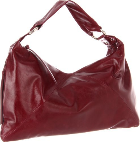 Hobo Bags Hobo International Paulette Shoulder Bag