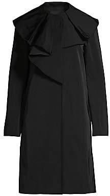 Lafayette 148 New York Women's Constance Coat