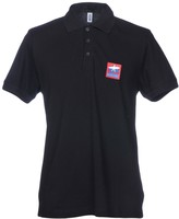 Moschino Polo shirts