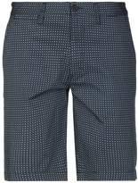 ARMANI EXCHANGE Bermuda shorts