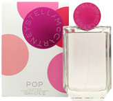 Stella McCartney Women's 3.3Oz Pop Edp Spray