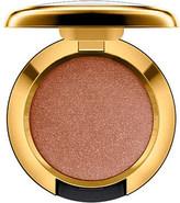 M·A·C Mac Caitlyn Jenner Malibu Bronze eyeshadow