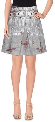 Piccione Piccione PICCIONE.PICCIONE Mini skirt