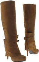Latitude Femme Boots - Item 11293976