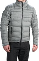 adidas outdoor Hiking Comfort 2 Jacket - Insulated (For Men)