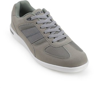 X-Ray Perlman Men's Sneakers
