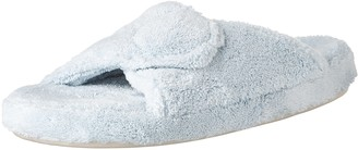 Acorn Women's Spa Slide Slipper