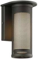 Troy Lighting Hive LED Outdoor Wall Sconce