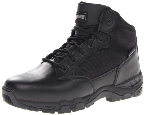 cbad8026bd2 Men's Viper Pro 5.0 Waterproof Duty Boot