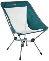 L.L. Bean L.L.Bean Packlite Chair