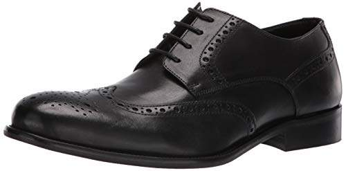 Kenneth Cole Reaction Men's Sayer Lace Up Oxford
