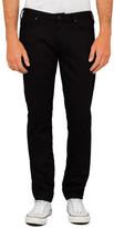 Armani Jeans J06 Slim Jean