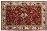 American Rug Craftsmen Madison Rockefeller Floral Rug