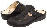 Finn Comfort Java - 2520 Women's Clog Shoes