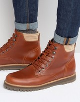 Lacoste Montbard Boots