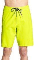 Volcom 'Lido' Board Shorts