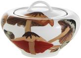 Missoni Home Champignon - Sugar Bowl
