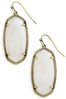 Kendra Scott Women's 'Elle' Drop Earrings