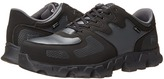 Timberland Powertrain ESD Alloy Safety Toe Men's Work Boots