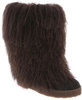 BearPaw Women's Boetis II Mid-Calf Boot