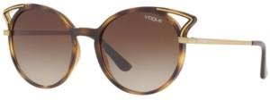 Vogue Eyewear Sunglasses, VO5136S