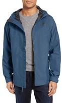 The North Face Men's Fuseform Montro Raincoat