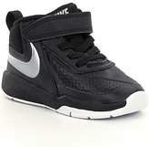 Nike Kid's Team Hustle D 7