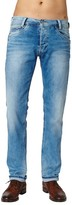 Pepe Jeans Spike Slim Fit Jeans