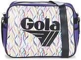 Gola REDFORD FLORAL CLUSTER