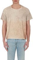 Simon Miller Men's Barril T-Shirt