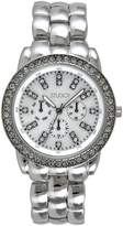 Studio Time Women's Watch