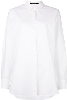 Sofie D'hoore Bloom shirt