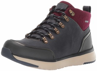 UGG Men's Olivert Snow Boot