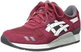 Asics GEL Lyte III Retro Running Shoe