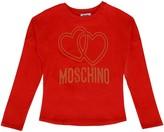 Moschino T-shirts - Item 12068555