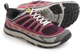 Topo Athletic Runventure Trail Running Shoes (For Women)