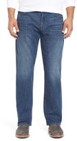 7 For All Mankind 'Austyn' Relaxed Fit Jeans (Bondi Beach) (Online Only)