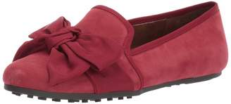 Aerosoles Women's Driving Style Loafer