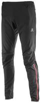Salomon S-Lab Hybrid Pants