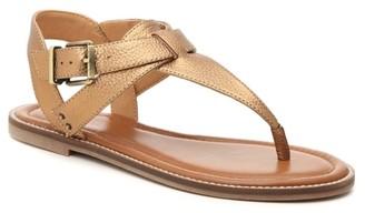 Crown Vintage Paxley Sandal