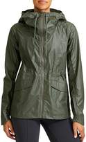 Athleta Outbound Jacket