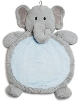 Bloomingdale's Bestever Baby Mats by Mary Meyer Elephant Play Mat, Ages 0+ - 100% Exclusive