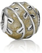 Pandora Genuine Sterling Silver Charm ref: 790525EN19