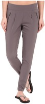 Columbia Departure Point Pull On Pants Women's Casual Pants