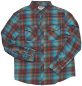 Dakine Men's Rustler Long Sleeve Shirt 8128842