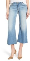 Joe's Jeans Women's 'Icon' Gaucho Jeans