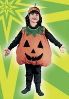 Fun World Costumes Unisex-Baby - Pumpkin Toddler Costume Plump Lg Halloween Costume